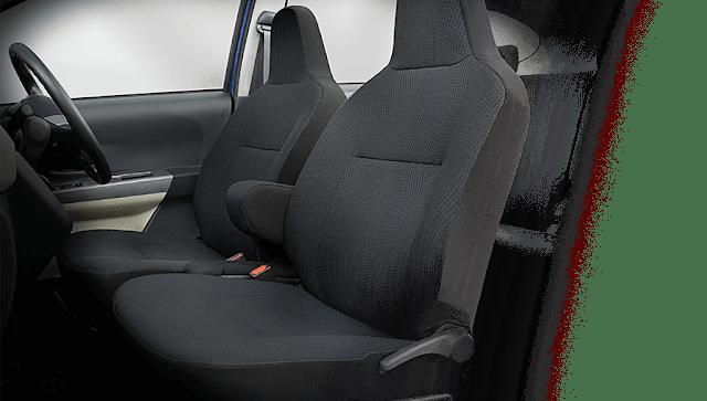 harga daihatsu terios 2017 | harga mobil terios baru | harga kredit daihatsu terios