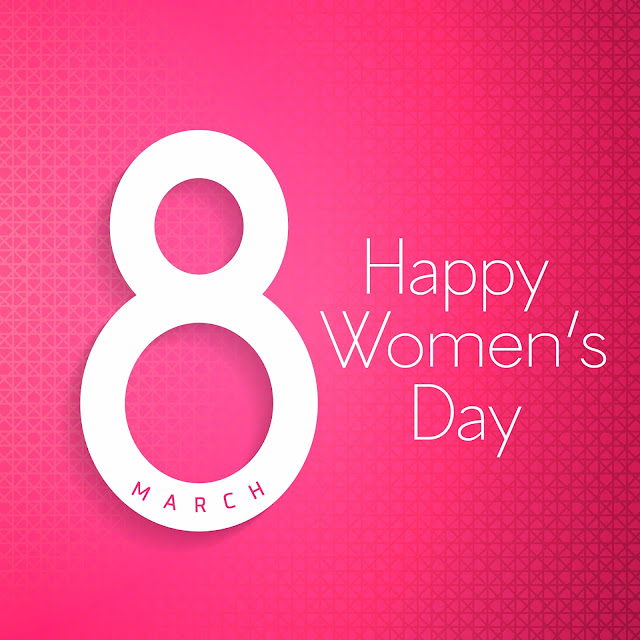 Womens Day 2018 Pictures Download