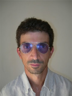 Vincenzo-Cinanni