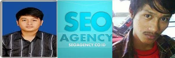 Seoagency.co.id Konsultan Jasa SEO,Jasa Web dan Digital Internet Marketing Indonesia