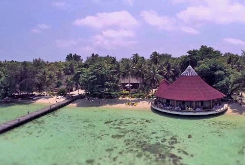 Pulau-pantara-resort