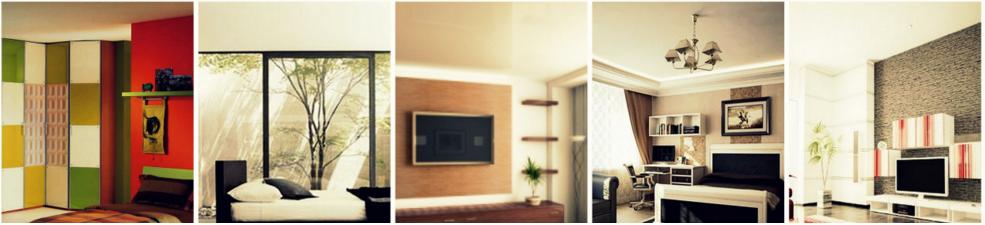 renovation immobiliere en peinture paris l 39 artisan peintre lehmanerenove. Black Bedroom Furniture Sets. Home Design Ideas