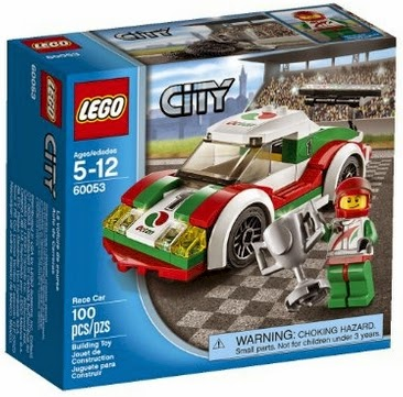 Daily Cheapskate 40 Lego Sets Under 10 Updated And
