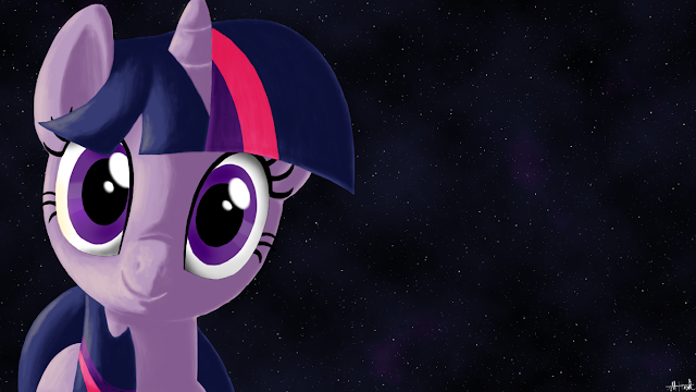 a_star__s_twilight_by_mister_hand-d490xq