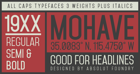 mohave_free_font_by_Saltaalavista_Blog