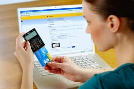 Online Banking important fact
