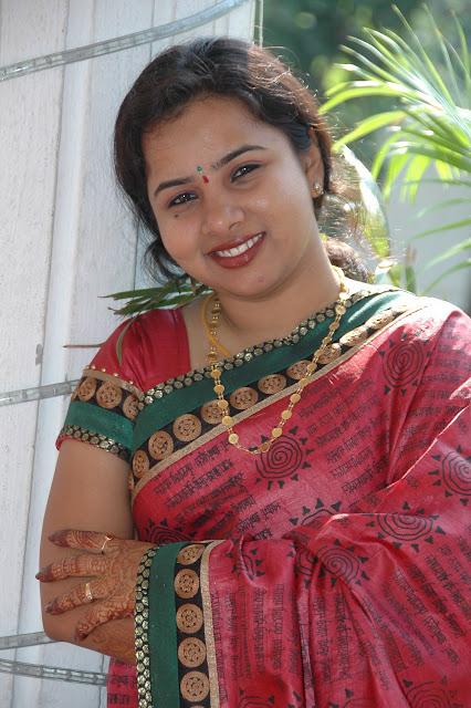 Andhra Telugu Women And Girls Numbers Telugu Unsatisfied -6841