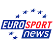 Eurosport News Watch Live Stream Online  | All Streaming Live in HD