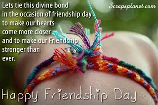 new friendship day wishes and greetings 5