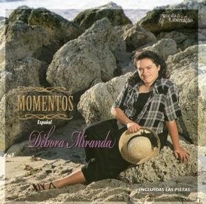 Débora Miranda-Momentos-