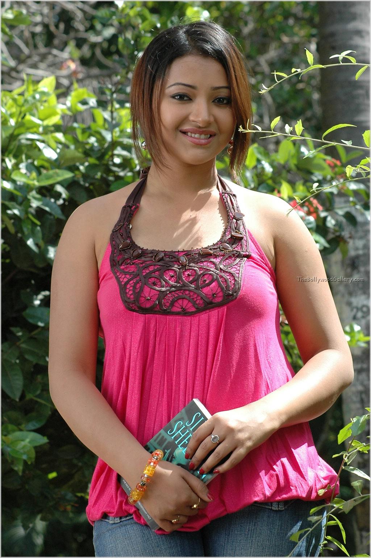 Masala Mix Aunty: South indian Hotties