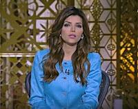 برنامج مساء dmc حلقة12/2/2017 &إيمان الحصرى و مفيد فوزى