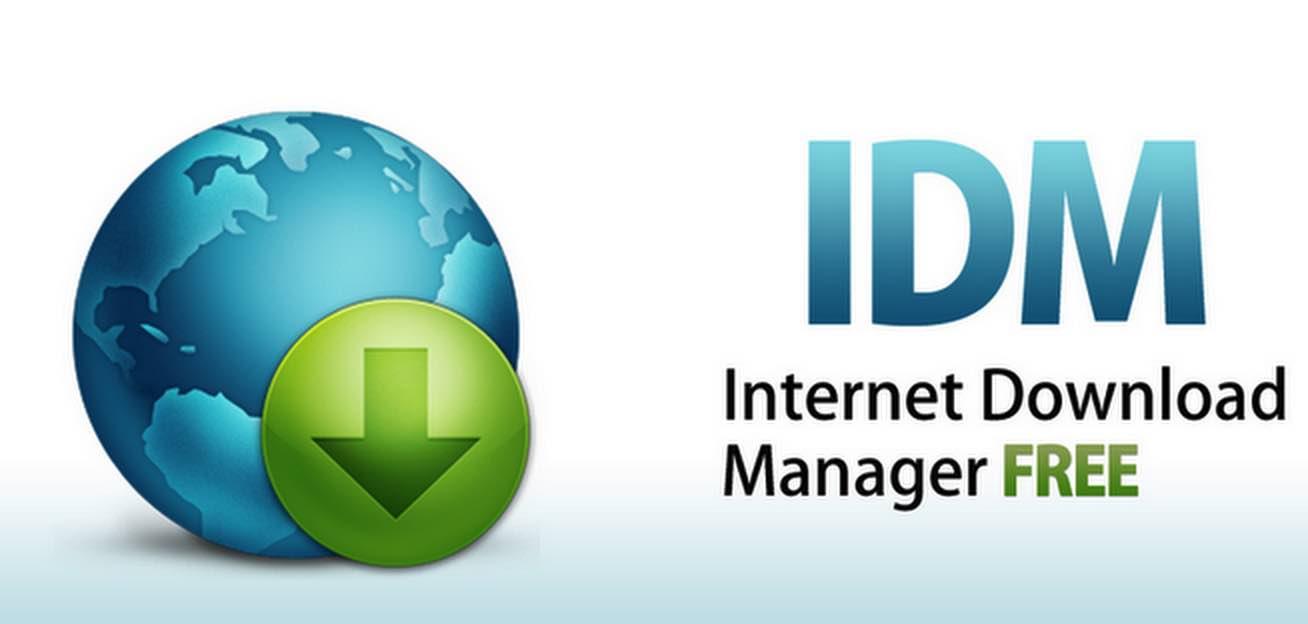 Unduh internet download manager gratis versi terbaru.