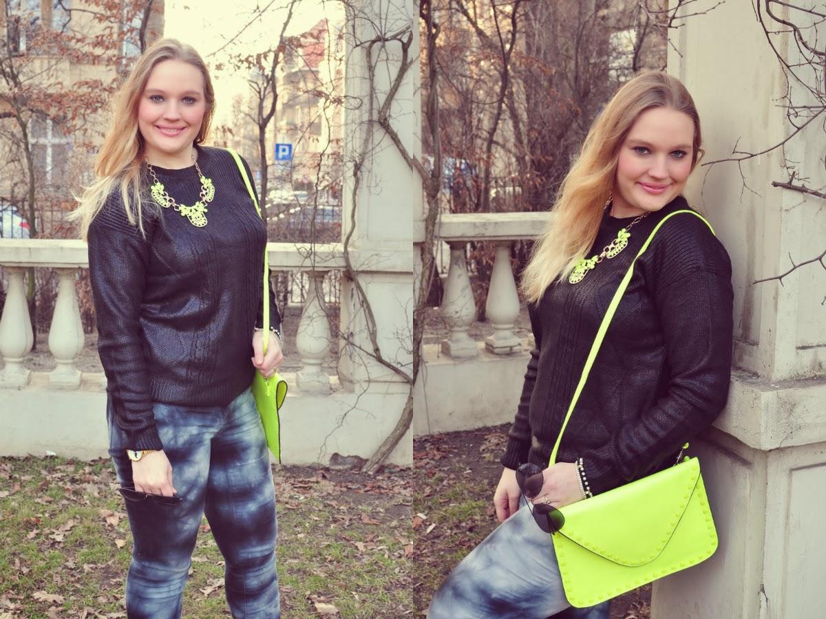 blondynki_polecane_blogi