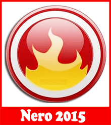 تحميل برنامج النيرو لحرق و نسخ الاسطوانات Nero 16