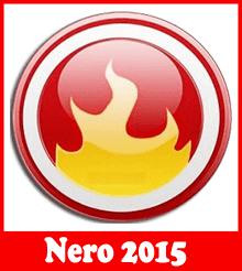تحميل برنامج النيرو لنسخ و حرق الاسطوانات Nero 2015