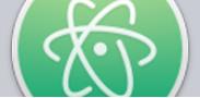 Download Atom 1.14.4 2017 Offline Installer