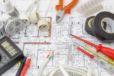 How To Choose Electrician Services