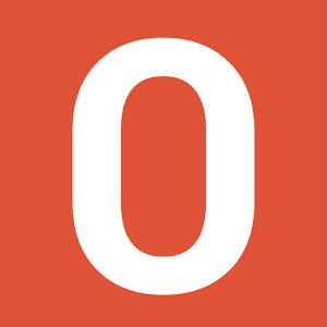 အဂၤလိပ္ အားနည္းေနသူမ်ား အတြက္ အေကာင္ဆုံးျဖစ္တဲ႕ Ornagai 2.4.0 Apk [အသစ္ထြက္]