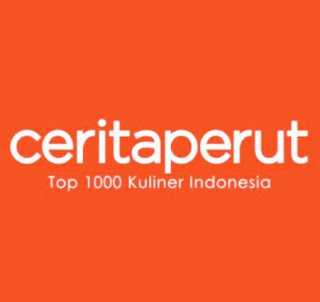 1000 kuliner unik indonesia