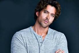 Latest hd 2016 Hrithik RoshanPhotos,wallpaper free download 58