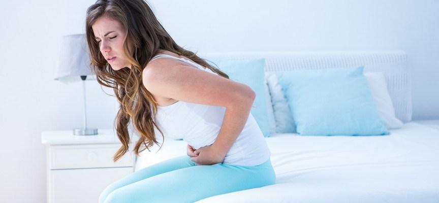 Cara Mengatasi Heartburn Saat Hamil Yang Sering Kambuh