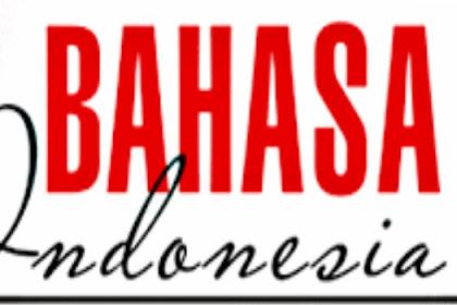 Bahasa Melayu Sebagai Bahasa Nasional Vs Bahasa Jawa