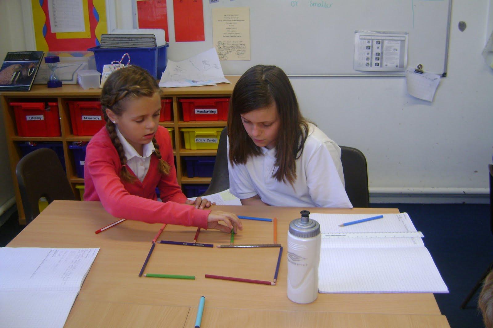 Luckwell Primary Year 5 Blog Kensuke S Kingdom