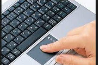 Memperbaiki Touchpad Laptop tidak Berfungsi Normal