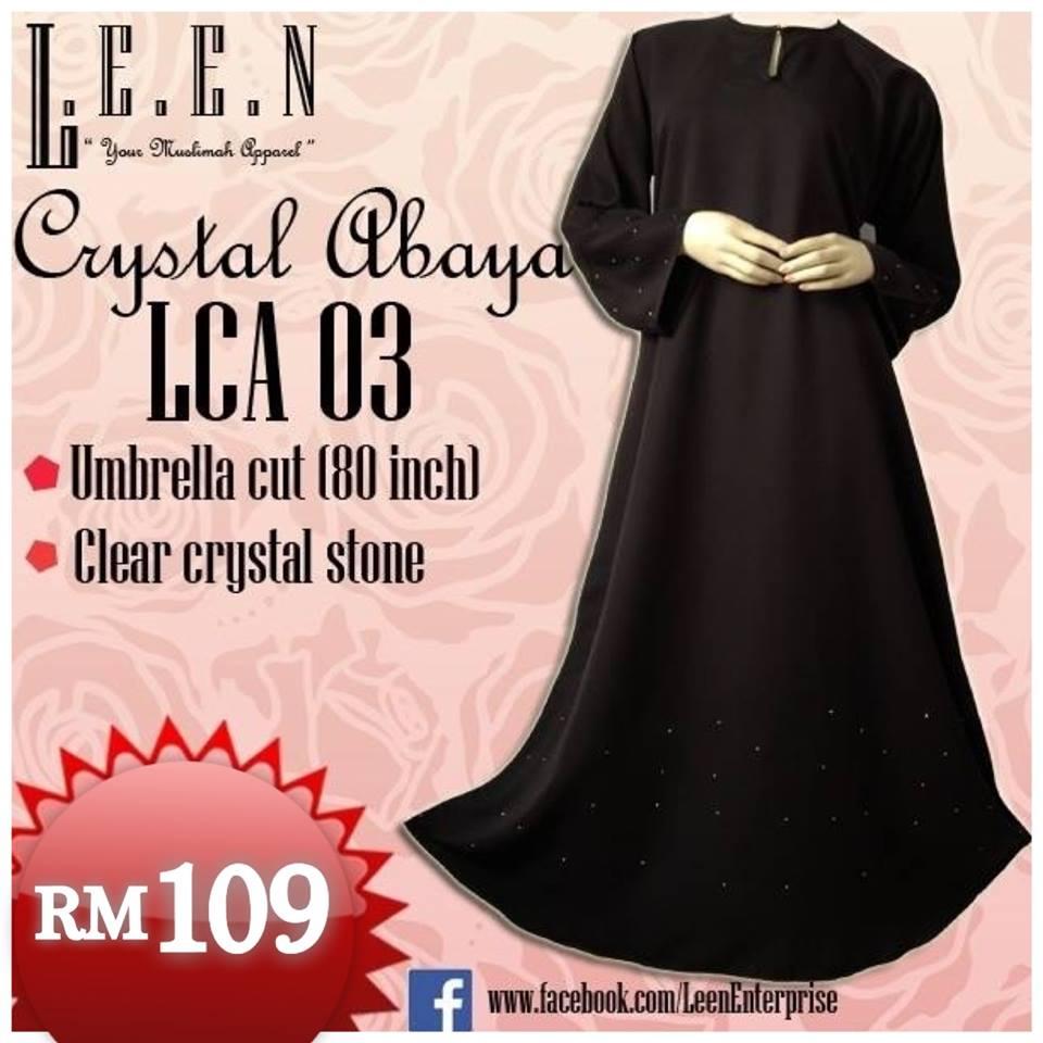 abaya cantik, abaya murah, jubah abaya, leen enterprise, nurmujahidah, abaya menutup aurat, abaya mampu milik