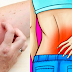 The Body Will Give You These 6 Common Symptoms That Your Kidneys Are Crying For Help