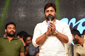 Jyo Achyutananda Audio Launch-thumbnail-5