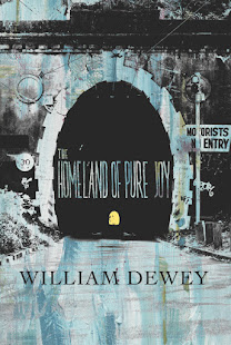 The Homeland of Pure Joy William Dewey