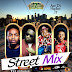 Fresh Mixtape: » DJ MIX: DJ Hacker Jp – Street Mix @DjHackerjp