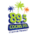 Cocais FM estreará programação na próxima segunda-feira