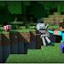 Game Minecraft - Thế giới của những ô vuông kỳ diệu