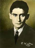 гороскоп Франца Кафки