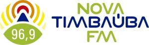 Rádio Nova Timbaúba FM de Timbaúba PE