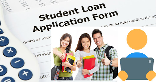 Online Studenr Loans With Bad Credit