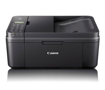 canon pixma mx490 wireless setup driver download rh canonsetup net Canon Mx432 Problems Canon Mx432 Fax Setup