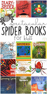 If you are planning an apple theme for your classroom or homeschool this fall, you'll definitely want to check out these great apple picture books! Lots of great titles and ideas for incorporating comprehension and writing skills too.