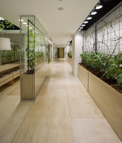 16-Urban-Farm-Building-Architects-Kono-Designs-Pasona-Group-www-designstack-co