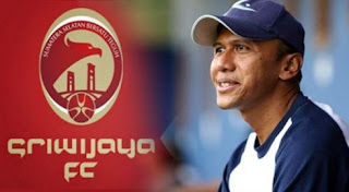 Rahmad Darmawan Jelaskan Isu Dirinya Jadi Pelatih Sriwijaya FC dan Bawa Konate