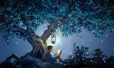 Γιατί διαβάζουμε ποίηση; ο κύκλος των χαμένων ποιητών