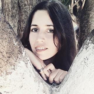 Fotografía de la autora del blog