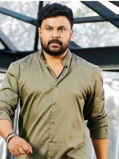 Dileep movies, actor, latest news, meenakshi, actor, family, new movies, upcoming movies, age, manju warrier, manju, house, malayalam actor, daughter meenakshi, online, movies list, daughter, rao, photos, filmography, wedding, new film, latest movies, malayalam movie, and family, actor family photos, manju warrier wedding, daughter meenakshi new photos, comedy movies, film actor, marriage photos, manju warrier daughter, first movie, manju warrier house, manju warrier and, and manju warrier, actor latest news, manju house, manju, phone number, malayalam movies, images, manju warrier photos, house photos, date of birth, photos of, and meenakshi, actor daughter, actor daughter meenakshi, manju wedding photos, george, meenakshi latest photo, film star, manju daughter, actor age, comedy, actor house, malayalam movies, and manju houseDileep movies, actor, latest news, meenakshi, actor, family, new movies, upcoming movies, age, manju warrier, manju, house, malayalam actor, daughter meenakshi, online, movies list, daughter, rao, photos, filmography, wedding, new film, latest movies, malayalam movie, and family, actor family photos, manju warrier wedding, daughter meenakshi new photos, comedy movies, film actor, marriage photos,manju warrier daughter, first movie, manju warrier house, manju warrier and, and manju warrier, actor latest news, manju house, manju, phone number,malayalam movies, images, manju warrier photos, house photos, date of birth, photos of, and meenakshi, actor daughter, actor daughter meenakshi, manju wedding photos, george, meenakshi latest photo, film star, manju daughter, actor age, comedy, actor house, malayalam movies, and manju house get whole information and details about the actor here
