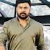 Dileep daughter age, son, house, death, family, daughter, wedding, and family, meenakshi, family photos, marriage photos, phone number, date of birth, manju daughter, daughter meenakshi, manju warrier house, malayalam actor, manju warrier wedding, latest news, meenakshi, Dileep actor, rao, photos, new photos, film actor, actor latest news, images, photos of, manju wedding photos, george, latest photo, film star, movies, new movies, upcoming movies, online, movies list, filmography, new film, latest movies, malayalam movie, comedy movies, first movie, malayalam movies