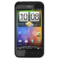 HTC Incredible S-Price