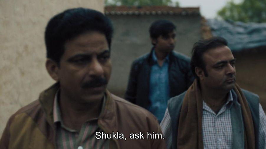 Download Delhi Crime [2019 - Netflix] Season 1 All Episodes 480p, 720p, 1080p