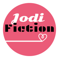 TwinJ OS || Each Other's Forever || Tashan-E-Ishq OS - Jodi Fiction